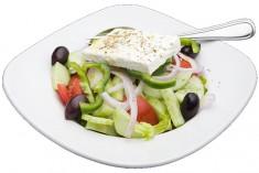 xwriatiki-salata