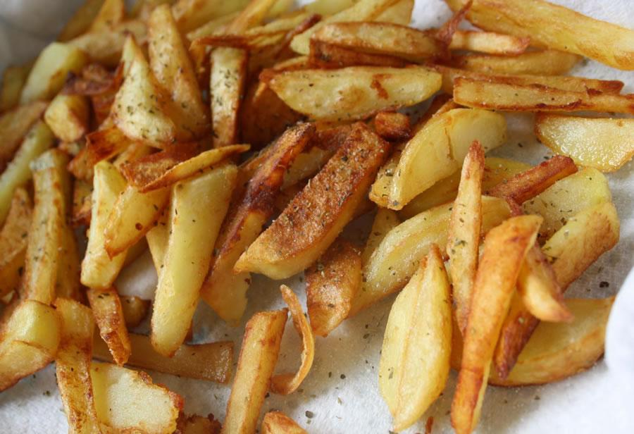 patates-tiganites